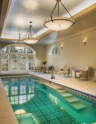 indoor swimming pool lighting. view in gallery lighting plays a key role defining the theme of your indoor pool swimming