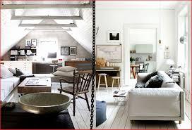 Huisinrichting Ideeen Nieuw Huis En Inrichting Inspiratie Woonkamer