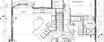House Plans  Drafting  Renovations  Building Permits  Calgary ABCalgary house plans  drafting services  renovations  building permits  development permits
