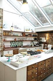 kitchens ideas. Pink Kitchen Ideas Medium Size Of Diner Decor Vintage Kitchens