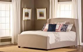 White bedroom furniture design ideas Color Bedroom Argos For White Images King Latest Grey Queen Furniture Design Ideas Room Designs Sets Girl Myostimpacers Bedroom Interior Designing Engaging Modular Bedroom Furniture Design Images King Ideas Designs