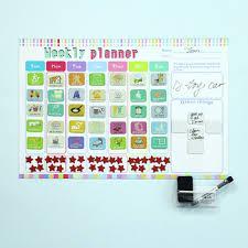 Kids Diary Reward Charts Magnetic Chore Chart Buy Kids Diary Reward Charts Times Table Chart Magnetic Chore Chart Product On Alibaba Com