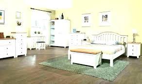 distressed bedroom sets – novisadeudc.com