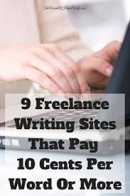 the state of lance writing data on pay bylines quality the state of lance writing data on pay bylines quality content infographic lance writing how to lance write lancer lan