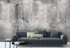 Small Picture 10 stunning interior design wallpapers ideas The Architects Diary