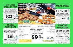 round table pizza s round table pizza s off round table pizza s s round table round table pizza s