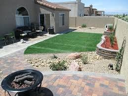 artificial grass las vegas. Artificial Grass Las Vegas Turf Photo 2 Used O