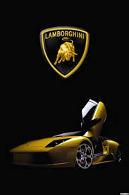 hd car wallpapers is the no 1 source of car wallpapers 640x960