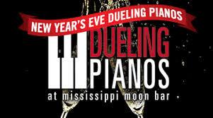 Mississippi Moon Bar Seating Chart Diamond Jo Casino Dubuque