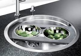 Creative Kitchen Sink Designs You Never Knew Were Available Best Sink Designs For Kitchen