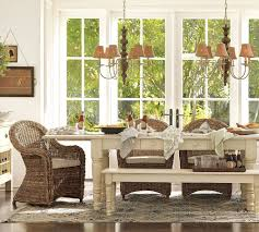 Pottery Barn Living Room Spectacular Pottery Barn Living Room Painting With Additional