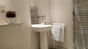 Fine Bathroom Designs Liverpool Y With Design