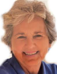 Billee Miller North Carolina Obituary