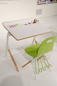 best 25 school furniture ideas on library design school architecture and learning spaces