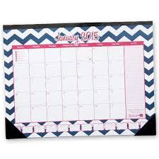 Cheap Calendar 2015 Planner Find Calendar 2015 Planner Deals On