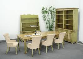 green dining room furniture. Green Dining Room Furniture Of Exemplary Set Yh Mrs World S