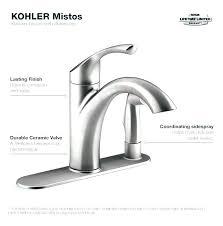 kohler bathtub faucets repair vanities vanity faucets vanity faucet kitchen faucet in stainless steel bath faucet