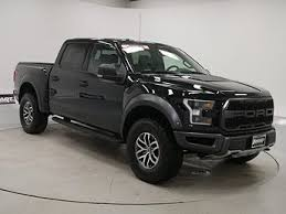 2018 Ford F-150 for Sale (with Photos) - CARFAX