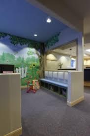 Pediatric Dentist Office Design Awesome Ideas
