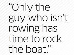 Quote by Jean-Paul Sartre - Wit & Wisdom | The Economic Times via Relatably.com