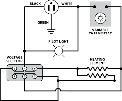 robert shaw thermostat wiring diagram robertshaw thermostat wiring Line Voltage Thermostat Wiring Diagram electric oven thermostat wiring diagram facbooik com robert shaw thermostat wiring diagram electric oven thermostat wiring dayton line voltage thermostat wiring diagram