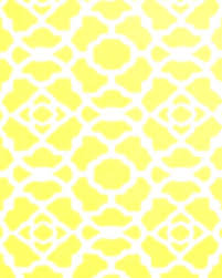 gray and yellow area rug target with plus chevron together rugs