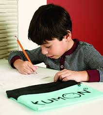 Kumon Math And Reading Frequently Asked Questions Kumon Math Reading Center Of