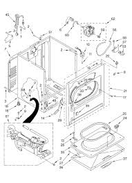 Best fiat 850 spider wiring diagram pictures inspiration