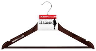 <b>Вешалка Masterhouse Наоми</b> — купить по выгодной цене на ...