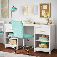 DIY Computer Desk Ideas Space Saving (Awesome Picture) | Computer ...