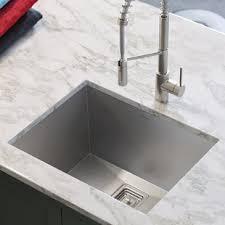 24 inch sink. Exellent Sink Pax 24 Inside 24 Inch Sink G