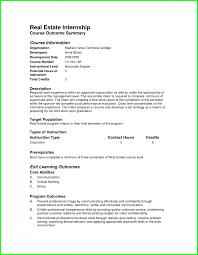 Cover Letter Purdue Owl Resume Cv Cover Letter