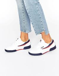 fila for women. fila original fitness trainers in white women,fila clothing plus size,100% top for women