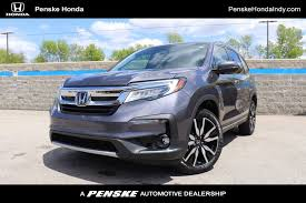 View ganley honda new car specials here for sign'n'drive leases and honda financing offers. New Cars Trucks Suvs In Stock Greensburg Penske Honda