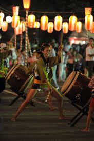 The 611 best images about festivals on Pinterest Festivals.