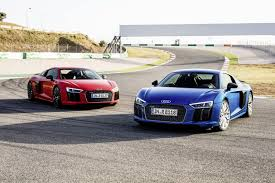 2018 audi v10 plus. contemporary 2018 photo gallery with 2018 audi v10 plus