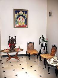 Small Picture 310 best Home decor images on Pinterest Indian interiors Indian