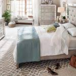 american standard bedroom furniture. the incredible along with stunning american standard bedroom furniture intended for residence r