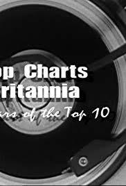 Imdb Chart Top Tv Pop Charts Britannia 60 Years Of The Top 10 Tv Movie 2012