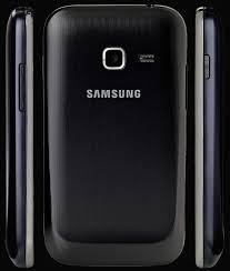 Samsung Galaxy Discover S730M ...