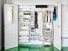 portable clothes closet portable closets wood portable closets