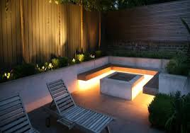 Small Picture Outdoor Garden Lighting LED Landscape Lighting Design in Perth