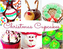 Decorating Cupcakes Ideas Best Cupcake Decorating Ideas Easy Recipes