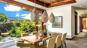Tropical dining room furniture Small Cottage Tropical Dining Room Tropical Dining Room Generate Your House With Some Tropical Dining Room Ideas Tropical Busnsolutions Tropical Dining Room Tropical Dining Room Generate Your House With