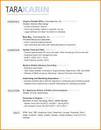 resume sections.43a57a6c3913c2057b6532adaa3105b5.jpg