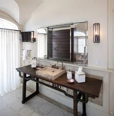 Unique bathroom vanities, ideas, top tips