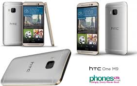 htc one m9 gold. gold on silver htc one m9 deals htc