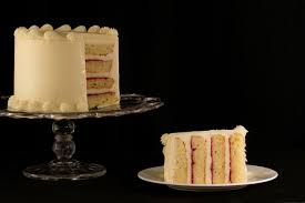 6 Lemon Raspberry Layer Cake We Take The Cake Online Store