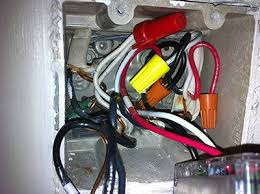 ceiling fan wiring diagram double switch wiring diagram 3 way wiring ceiling fan remote for two wire wiring a double switch