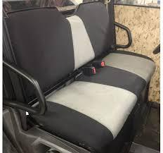 polaris ranger 400 500 570 800 etx seat